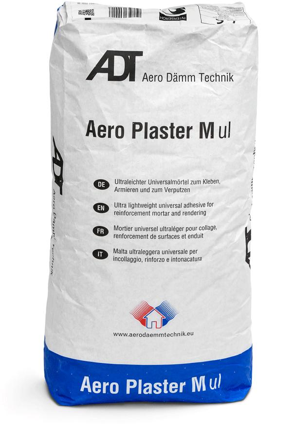 Aero-Plaster-M-ul-Sack