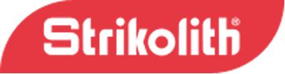 strikolith_logo